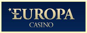 Казино Европа — отзывы о Europa Casino